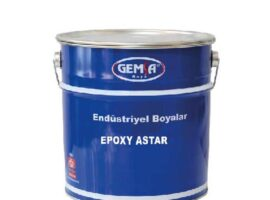Epoxy Product Group