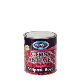 Gemsa Antimel Antipaslı Son Kat Boya (254)