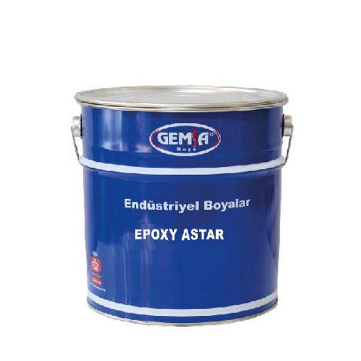 Epoxy Astar (1440)