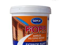 Exterior Wall Product Group